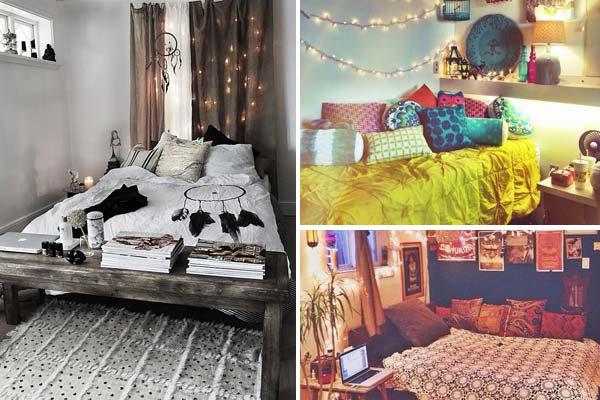 charming-boho-bedroom-ideas-0