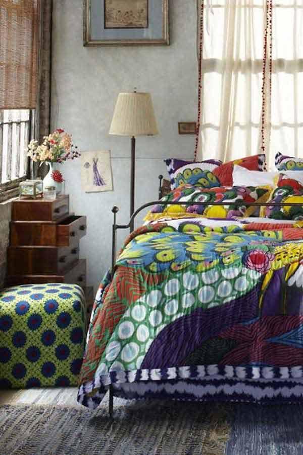 charming-boho-bedroom-ideas-12