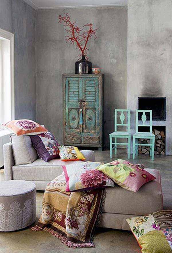 charming-boho-bedroom-ideas-18