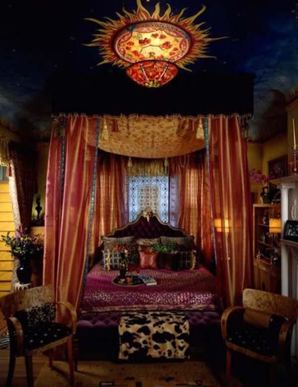charming-boho-bedroom-ideas-2