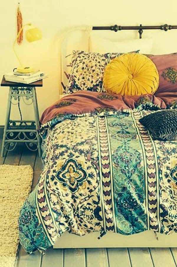 charming-boho-bedroom-ideas-20