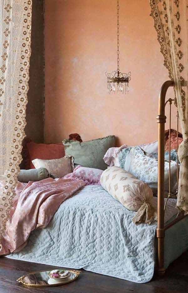 charming-boho-bedroom-ideas-23