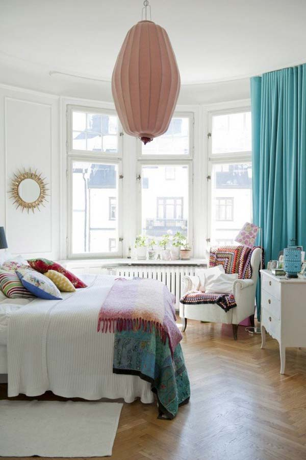charming-boho-bedroom-ideas-25