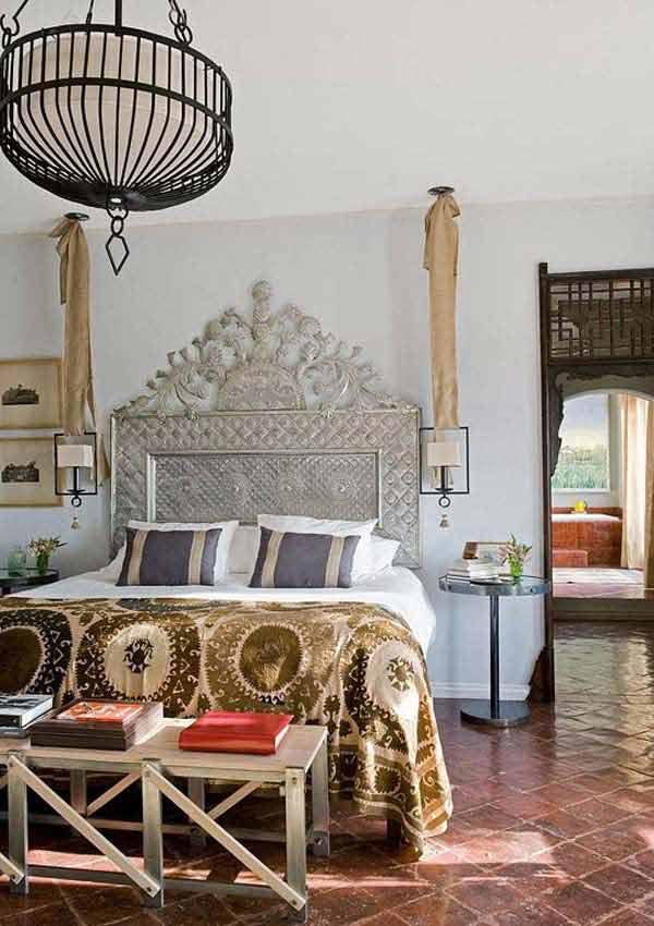 charming-boho-bedroom-ideas-26