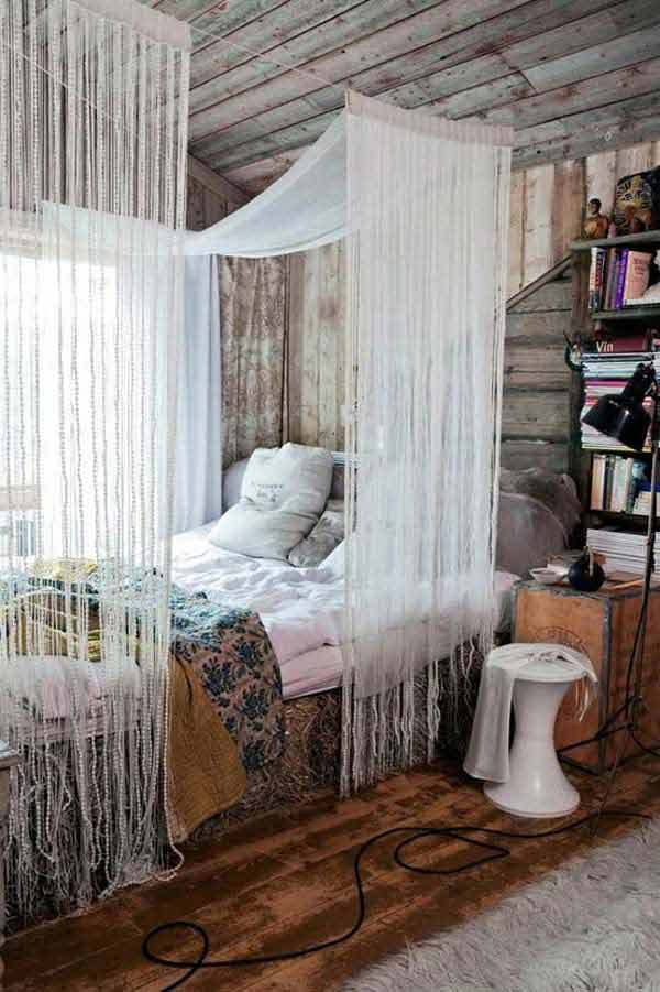charming-boho-bedroom-ideas-27