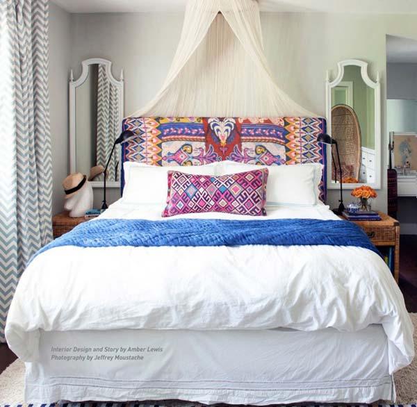 charming-boho-bedroom-ideas-29