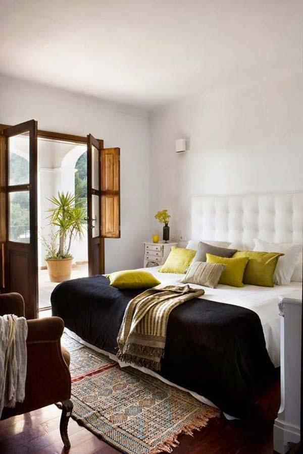 charming-boho-bedroom-ideas-35