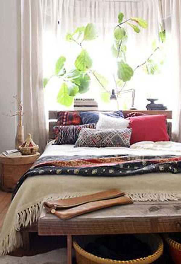 charming-boho-bedroom-ideas-4
