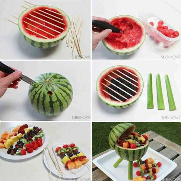 food-hacks-change-our-life-1