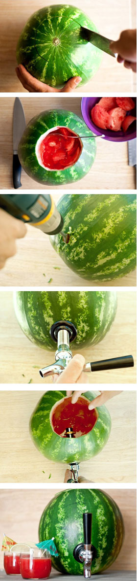 food-hacks-change-our-life-16-2