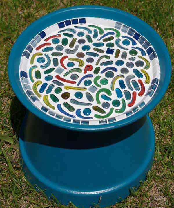 mosaic-garden-project-10