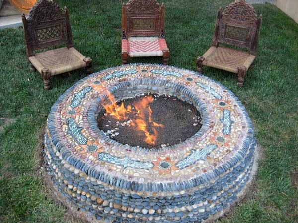 mosaic-garden-project-13
