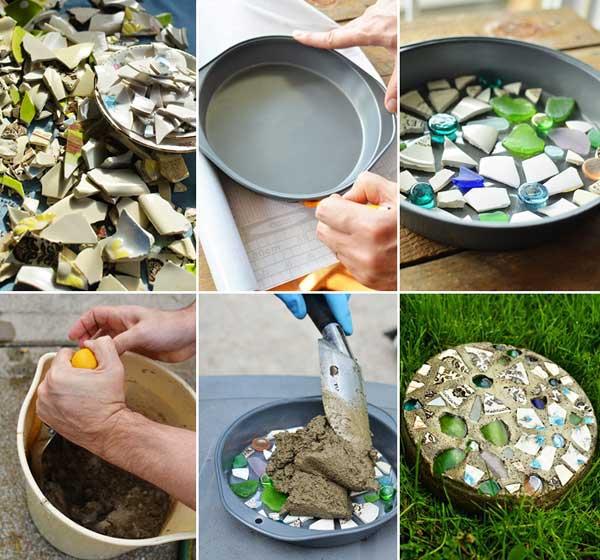 mosaic-garden-project-14