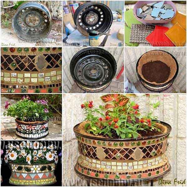 mosaic-garden-project-17