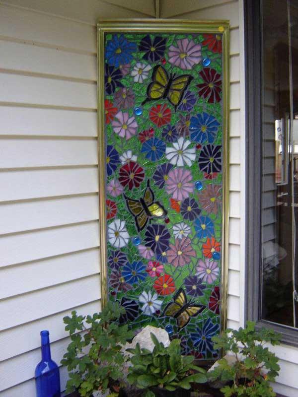 mosaic-garden-project-20