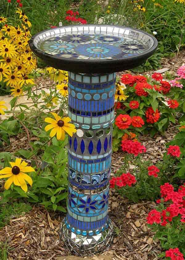 mosaic-garden-project-22