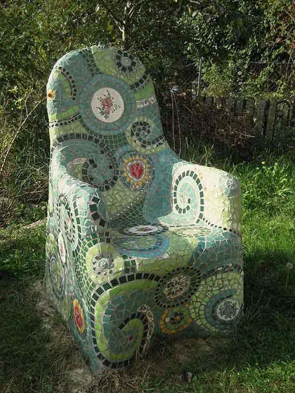 mosaic-garden-project-23