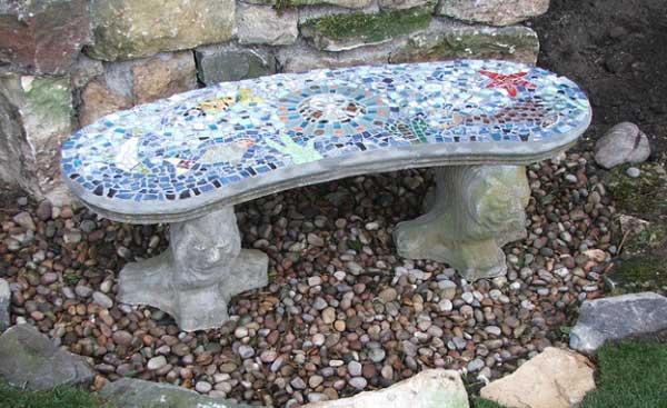 mosaic-garden-project-24-2