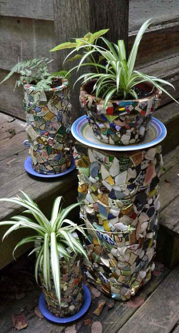 mosaic-garden-project-26