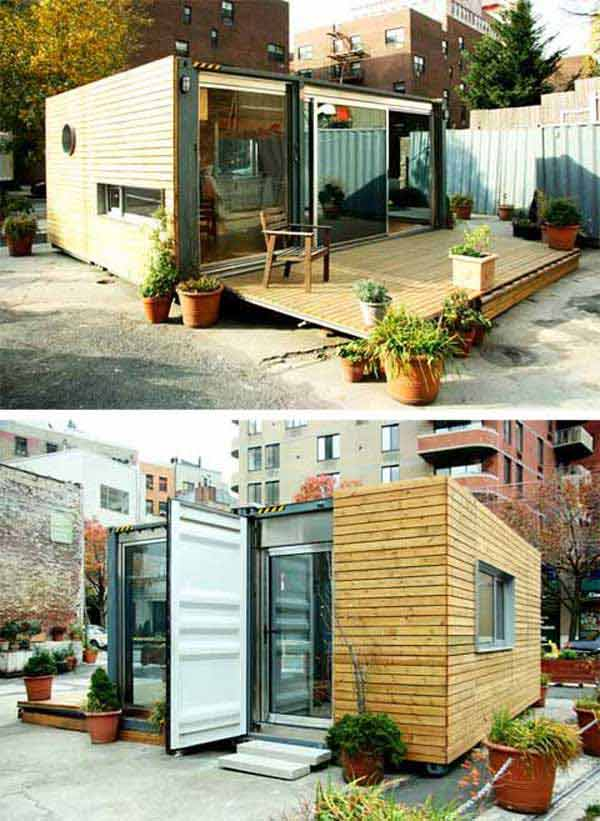 shipping-container-house-10