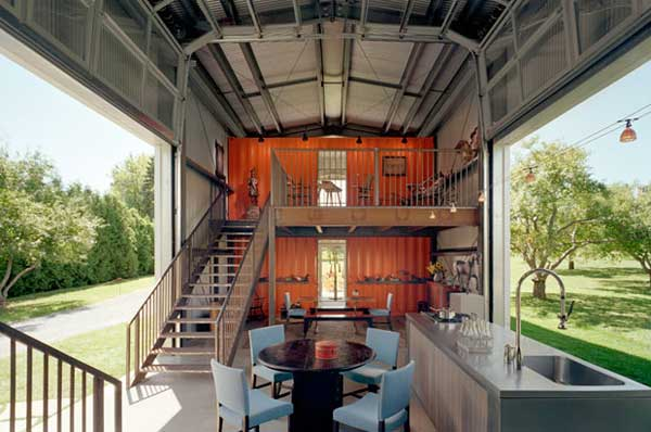 shipping-container-house-11