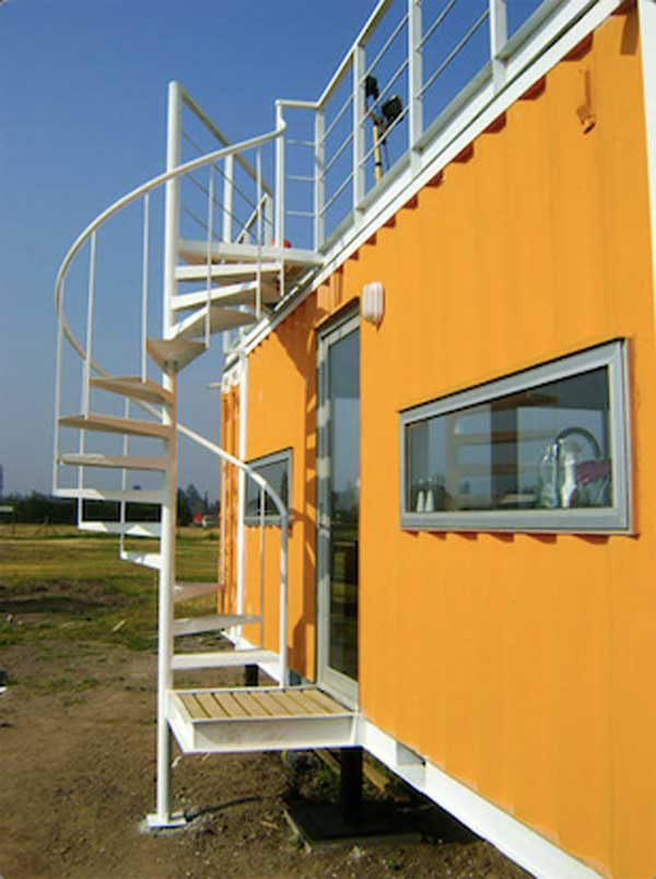 shipping-container-house-16
