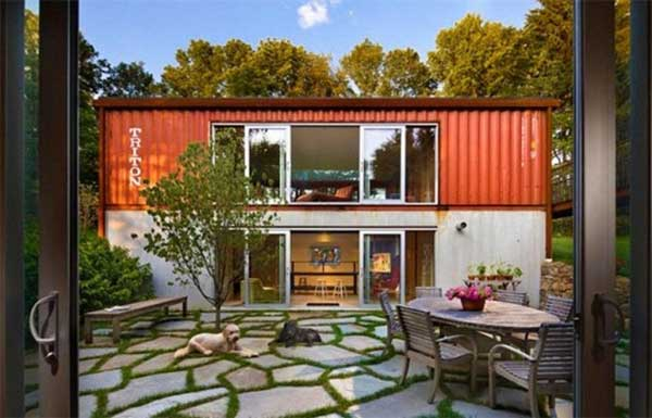 shipping-container-house-18