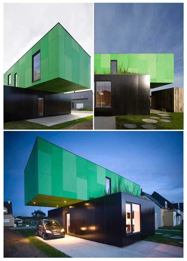 shipping-container-house-19