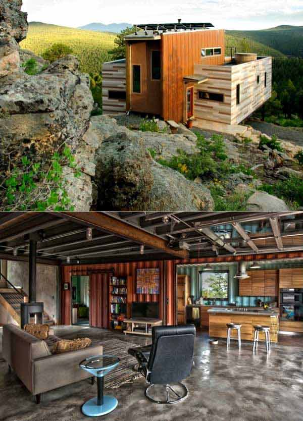 shipping-container-house-20