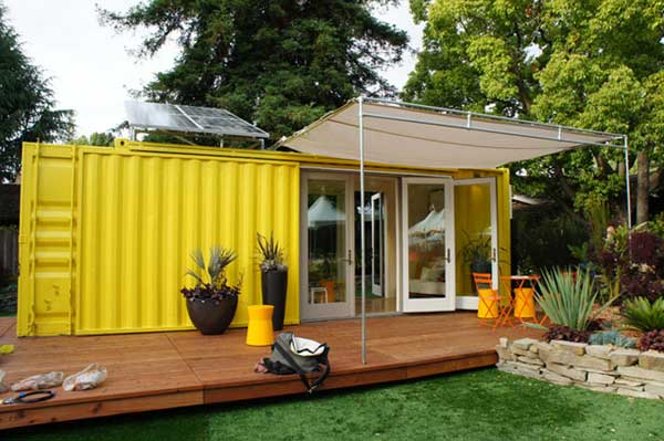 shipping-container-house-22