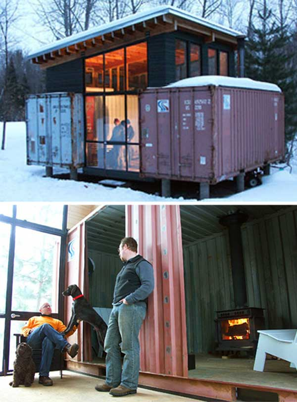 shipping-container-house-6