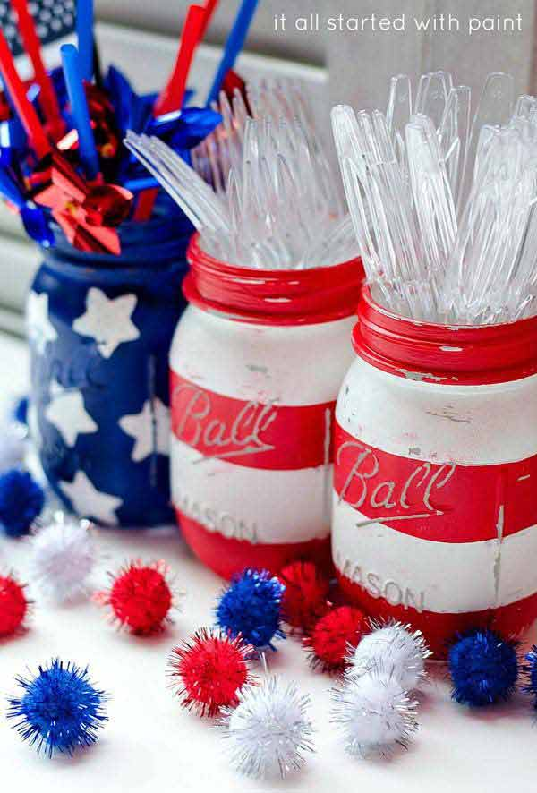 4th-of-July-Home-Decorations-1