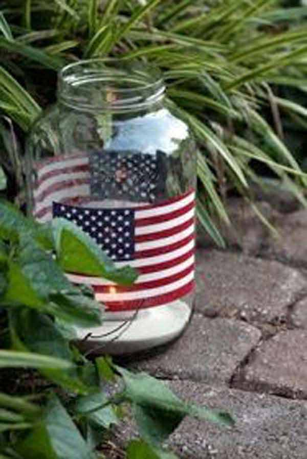 4th-of-July-Home-Decorations-10-2
