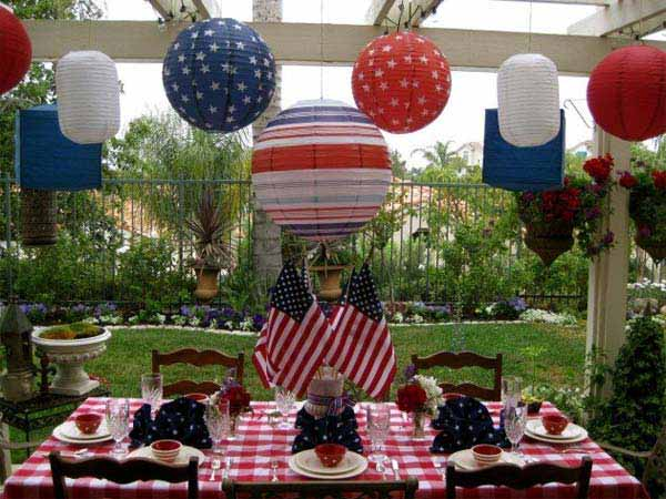 4th-of-July-Home-Decorations-13