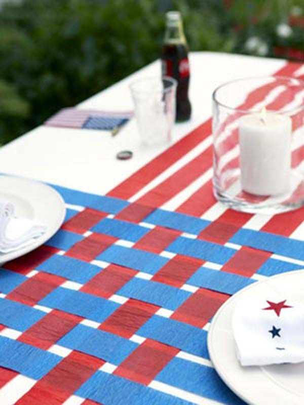 4th-of-July-Home-Decorations-15