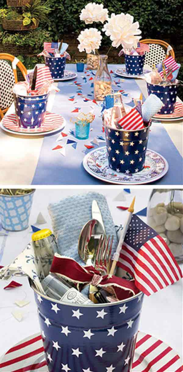 4th-of-July-Home-Decorations-16