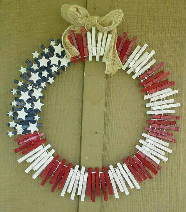 4th-of-July-Home-Decorations-19