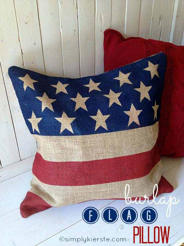 4th-of-July-Home-Decorations-21