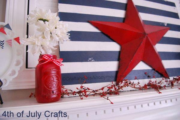 4th-of-July-Home-Decorations-23