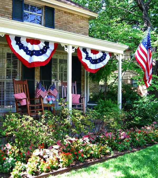 4th-of-July-Home-Decorations-24