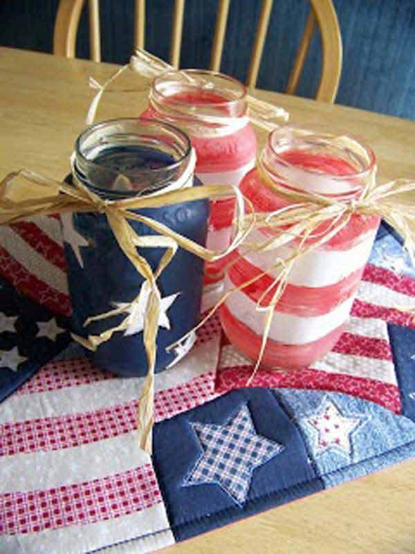 4th-of-July-Home-Decorations-26