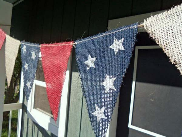 4th-of-July-Home-Decorations-31