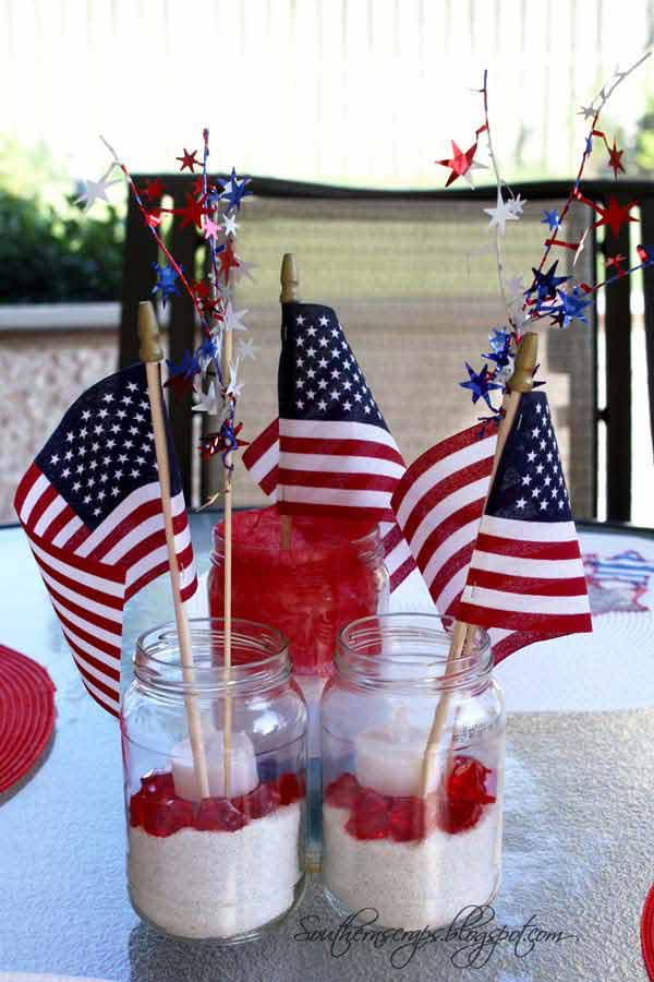 4th-of-July-Home-Decorations-32