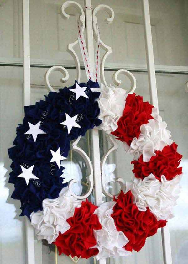 4th-of-July-Home-Decorations-36