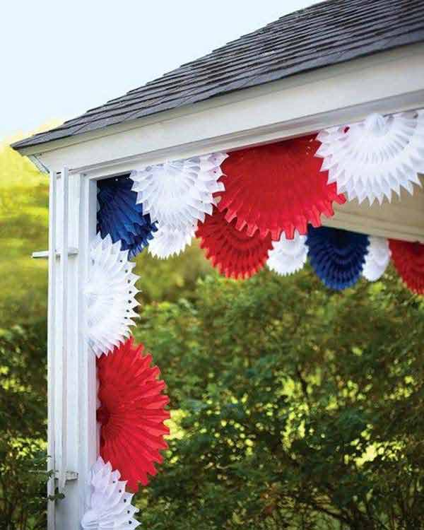 4th-of-July-Home-Decorations-38