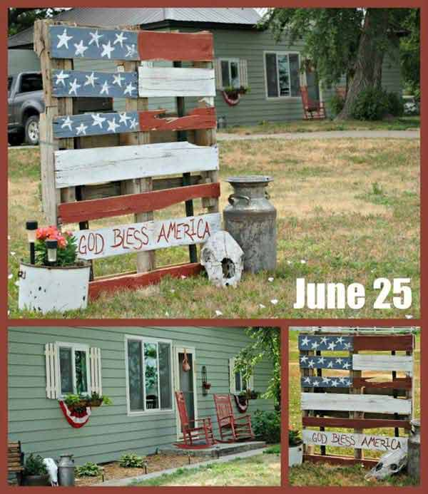 4th-of-July-Home-Decorations-39