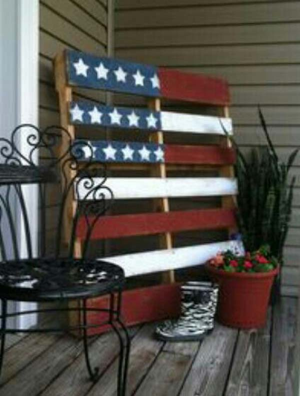 4th-of-July-Home-Decorations-4