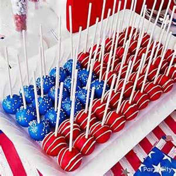4th-of-July-Home-Decorations-40