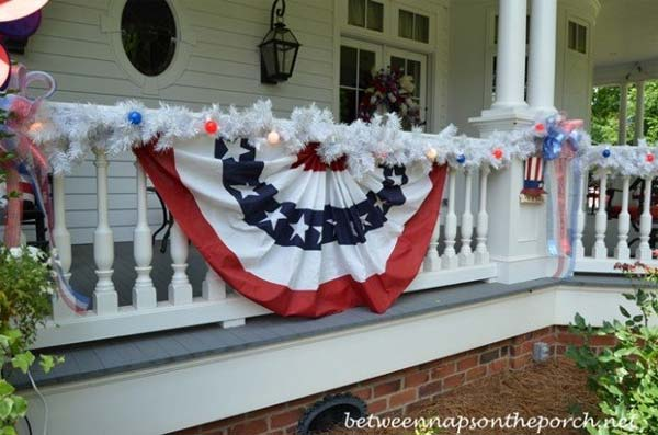 4th-of-July-Home-Decorations-42