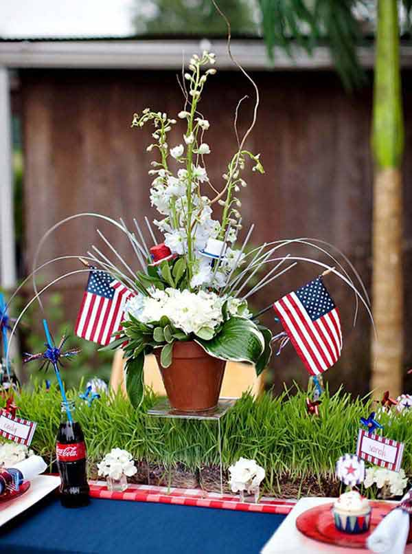 4th-of-July-Home-Decorations-45